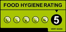 food-hygeine